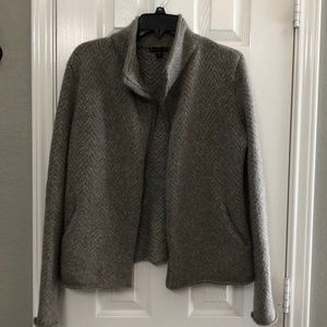 James Perse Size 3 (Large) Cardigan